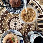ภาพถ่ายของ มัสตาร์ด ภูเก็ต คาเฟ่ แอนด์ เบคกิ้ง สตูดิโอ