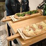 Photo of Pizzatopia
