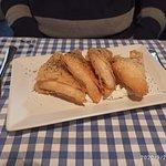 Photo of Masa Buka Recka Taverna