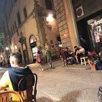 Bar Pasticceria Cucciolo照片