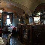 Photo of U Modre Kachnicky Restaurant