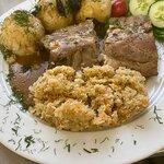 Photo of Restaurant bei Wera