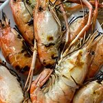 ภาพถ่ายของ Seafood Club Bangsean