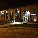Photo of Restauracja Oficyna