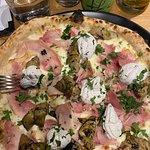 Photo of Restaurant Fat Lizard