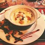 Photo of Restaurant Le Guillaume le Conquerant