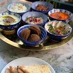 Photo of Restauracja Leila
