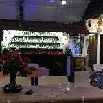 Φωτογραφία: Alexis Restaurant