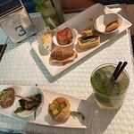 Photo of Bar Principe