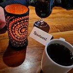Bilde fra Bowlers Restaurant & Bar