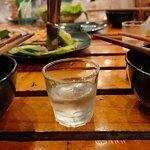 Quan Nuong Da Lat - BBQ No. 1照片