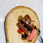 ภาพถ่ายของ BRITANNICA Brasserie