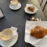 Photo of Cafe Latino