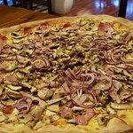 Photo of Pizzeria Quattro