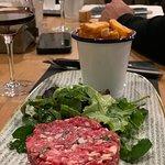Foto van La Table d'Emilie