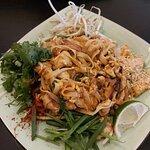 Photo of Numazu Sushi & Thai