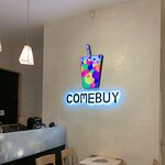 Photo of Comebuy
