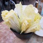 玫瑰餐厅陈仪兴照片