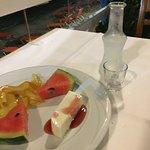 Zdjęcie Restaurant El Greco