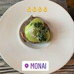 Zdjęcie Monai