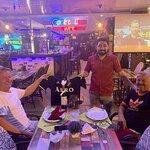 Фотография Friends Restaurant