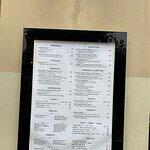 Photo of Kro Kitchen bistro & rottiserie