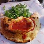 Photo of Czerwony Pomidor