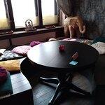 Zdjęcie Restauracja Hatti