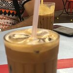 Nam Heong Coffee Shop照片