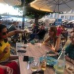 Althus Bar Foto