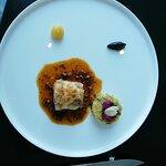 Restaurant Ikarus Foto
