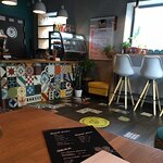 Photo of Kino za Rogiem Cafe