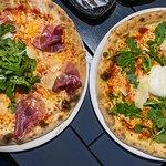 Photo of Pizzeria Osiedlowa
