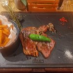 Photo of KNYSA - Kitchen & Bar