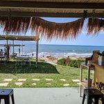 תמונה של Kamini Seaside