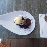 Foto de Xup Xup Restaurant