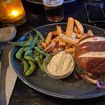 Bild från Mello Yello Bar & Restaurang