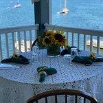 Zdjęcie Pleasant Beach Hotel