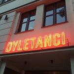 Photo of Dyletanci