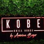 Zdjęcie Kobe Grill House by American Burger