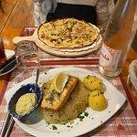 Zdjęcie Brasserie Des Tanneurs