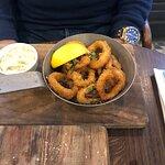 Bilde fra Cote Brasserie - Soho