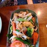 ภาพถ่ายของ Chada Thai