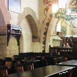 Fotografia lokality Restaurace U Fleků