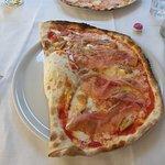 Photo of Pizzeria Millenium