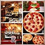 صورة فوتوغرافية لـ Thunder Road Pizza & Grill