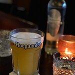 Photo of Gastro Pub Riga Duvel's