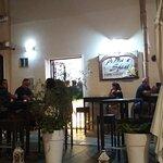 Zdjęcie Pizza E Sfizi