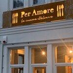 Photo of Per Amore La Cucina Italiana
