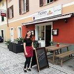 Foto di Ristorante Ticino
